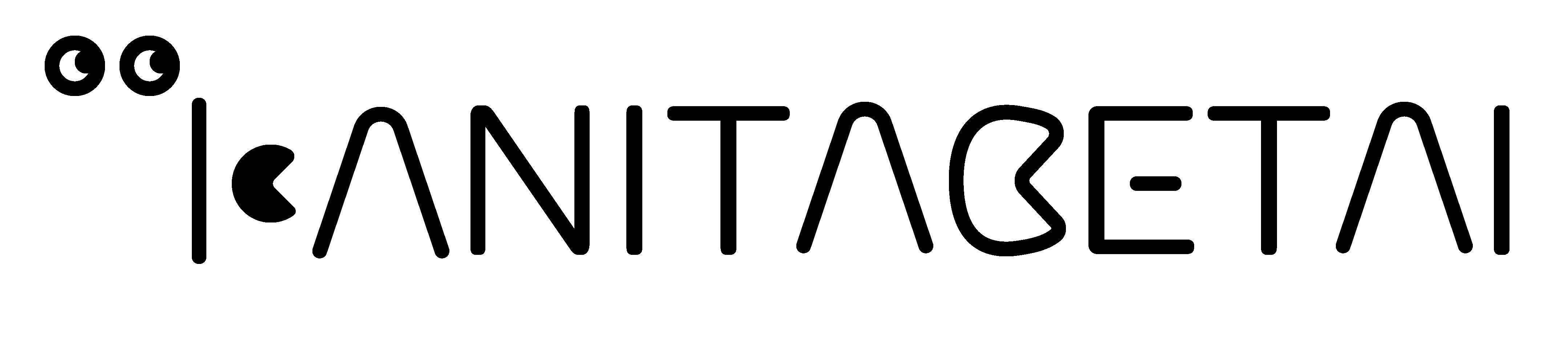 KANITABETAI, LLC